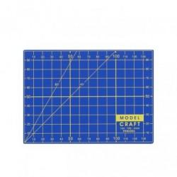 Řezací podložka 140 x 100 mm (A6)