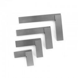 Ocelový úhelník 25 mm
