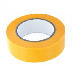 Maskovací páska 18 mm, délka 18 m