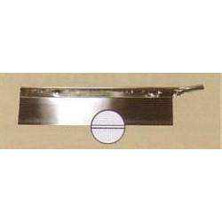Pilový list č.139 - délka 125 mm, hloubka řezu 32 mm, 21 zubů/cm